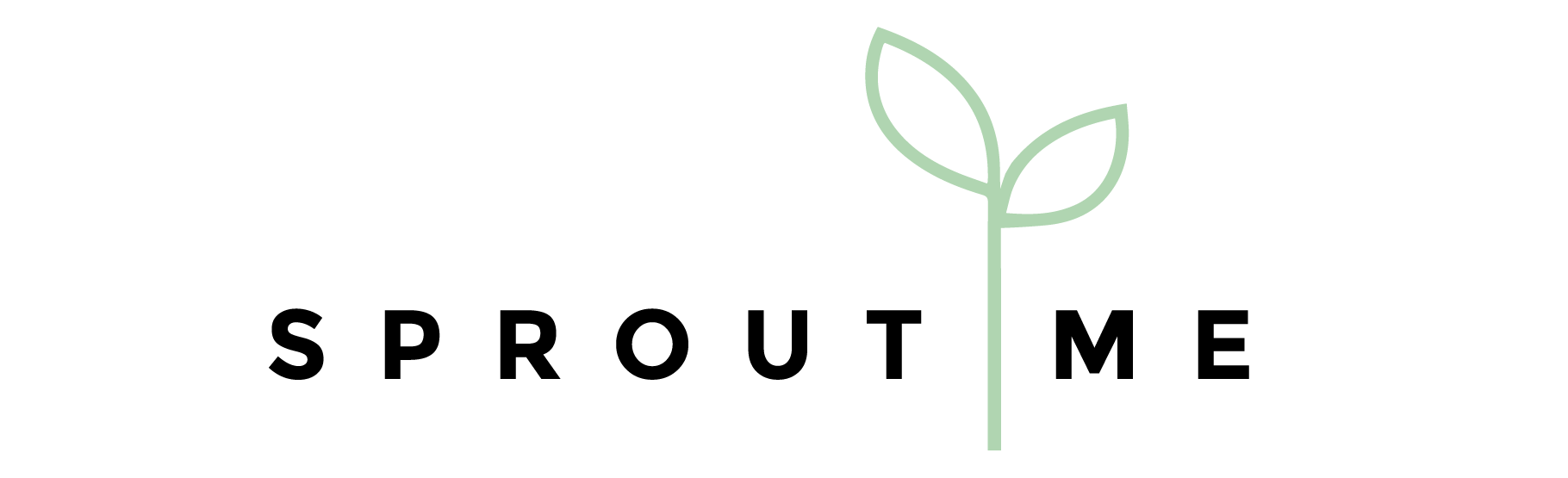 Sprout Me